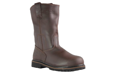 BOTA-TEXANA-RT-CAFE-PA40